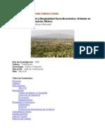 CabreraCortes01producionartesanalenlaperiferiadeteotihuacan