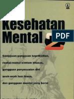 Kesehatan Mental 2 by Drs.yustinus Semiun- OfM