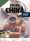 4204723 Kim Lan Thai Cocina China