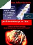 12408949 La Ultima Advert en CIA 7