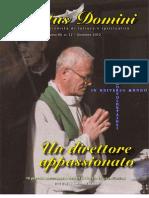 Spiritus Domini-Dicembre 2012.pdf