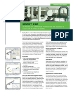 Bentleypuls Data Sheet