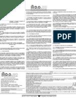D.O._04-10-2011_Decreto_34_522_pag_01