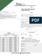 D.O._04-10-2011_Decreto_34_522_pag_04