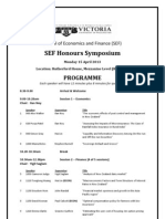 SEF_Honours_Symposium_PROGRAMME_15 & 16 Apr 2013.pdf