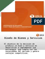 Tema 2 Diseno de productos y servicios.pdf