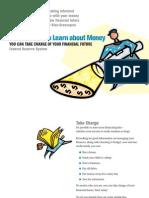Money(1)