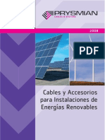 energias_renovables