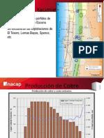 Manual introducción.pptx