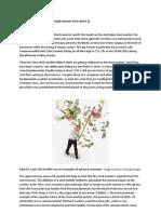 Piñata Investments - The intrepid Investor Series (Part 3)