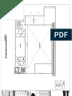 Dts.sar.d647 h6 First Floor