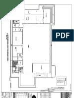 Dts.sar.d647 h5 Ground Floor