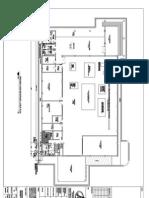 Dts.sar.d647 h1 Ground Floor