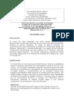 4. Historia de Guatemala 073712
