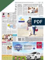Rajasthan-Patrika-Jaipur-27-04-2013-3.pdf