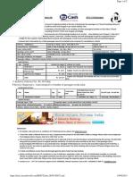 Prashan Sharma Agc Kte Ck3ac 20-4-2
