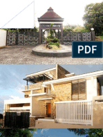 South Midland 2Br Willow Duplex H&L in Tagaytay is for Sale @ Php 4.2M