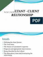 Consultant-client.pptx
