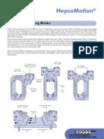 No. 4 HDS2 bearing blocks 02 UK.pdf