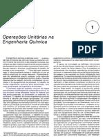 Príncipios de Operações Unitárias - Foust