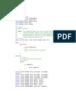 gui coding.docx