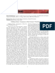 Review of Feiwel Kupferberg, _The Rise and Fall of the German Democratic Republic_ by Johanna Granville