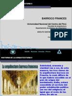 Barroco Frances 3