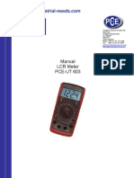 manual-pce-ut603.pdfsf