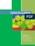 plan de marketing, Tunas en alm �bar.docx