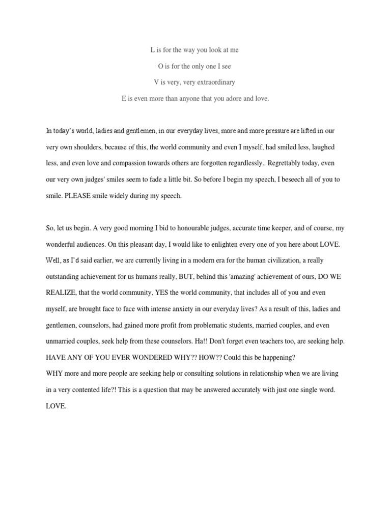 Hindi essay about computer