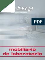 Alecop_12_MOBILIARIO