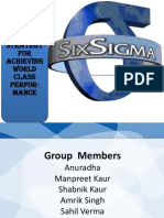 sixsigma-120320085511-phpapp02.pptx
