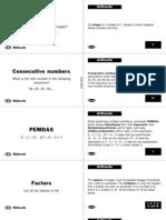 15811375-Math-Flashcards.pdf