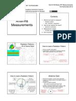 antenna_measurements