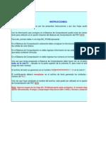 BalanceComprobacion-2011 (1)