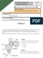 Exercice-2-Poulies-Courroie-_-Friction-entre-rouleaux.pdf