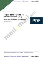 pronunciacion inglesa.pdf