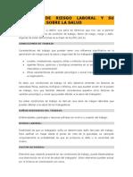 factores de riesgo.docx