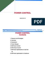 Power Controls 9