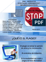 PLAGIO EN INTERNET.pdf