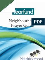 Prayer Guide.pdf