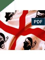 La Bandiera Sarda