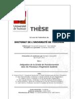 2011TOU30161_2.pdf