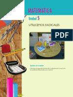 mat-9u5_Utilicemos radicales.pdf