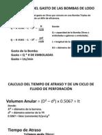 Unidad Tematica 3 - 4