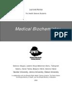 MedicalBiochemistry (1)