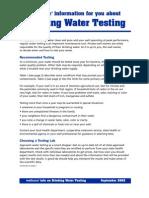 Water Test.pdf