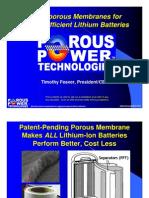 igf20_porous_power membrane for lithium batteries.pdf