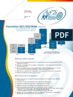 acf2i-ss7-sigtran