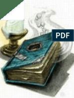 The Art of Occult Translation - IGOS-  Grand Guild Master Robert Blanchard Ph.D.